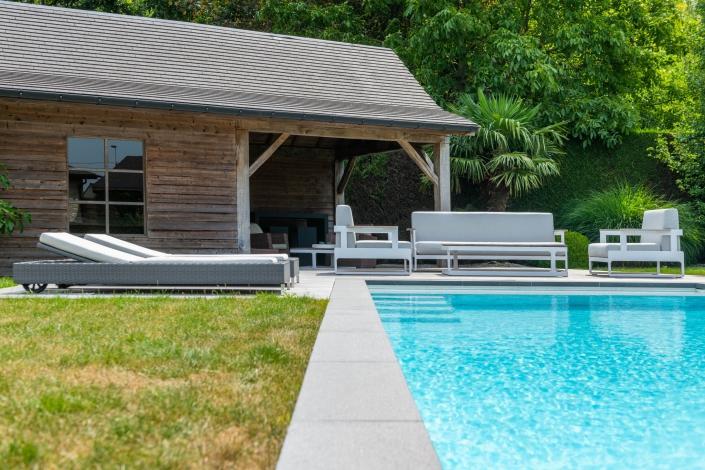 Zwembad-tuin-Oostakker
