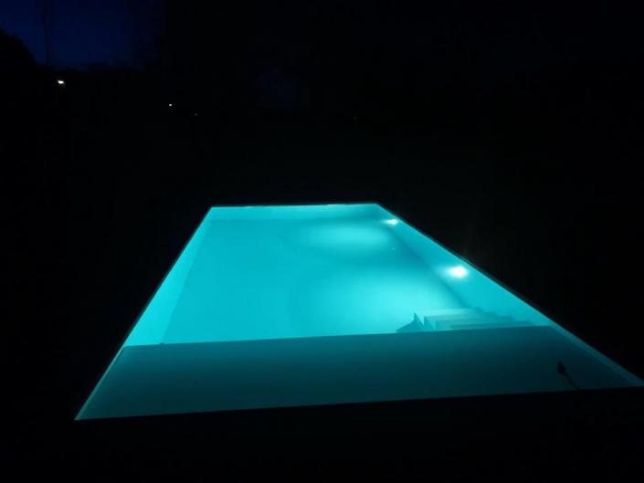 Zwembad-jetstream-Sinaai