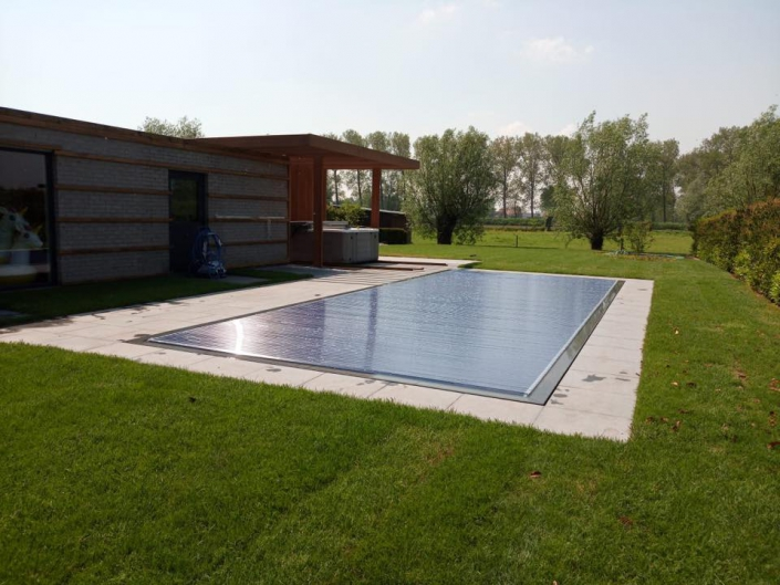 Zwembad-overloop-jetstream