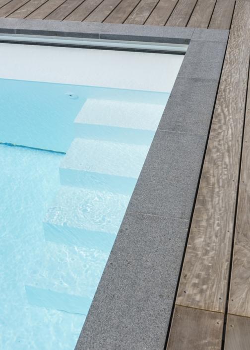 Zwembad-Lokeren