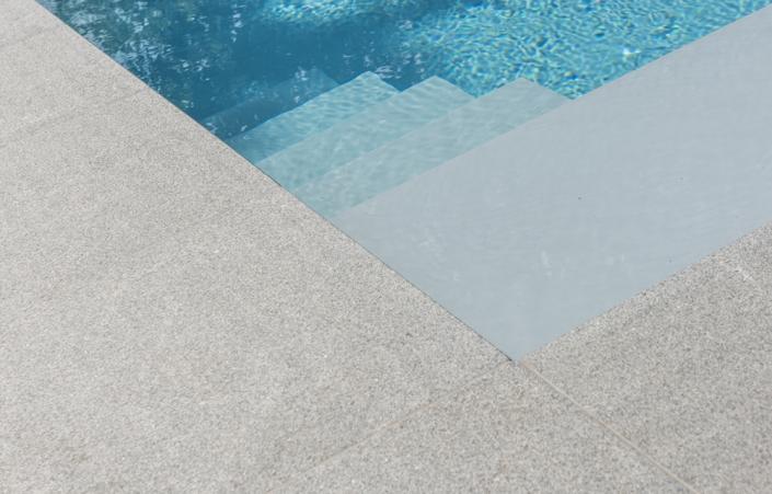 Zwembad-Vervaat-Lokeren