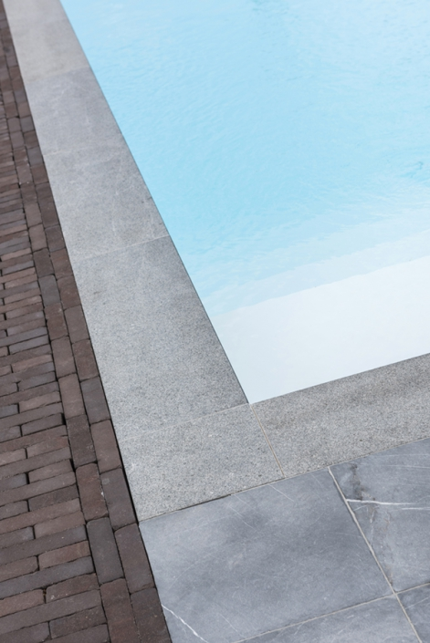 Zwembad-Haentjes-Lokeren