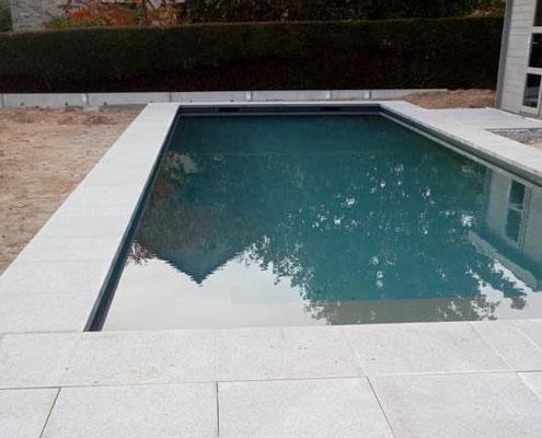 Zwembad-Tielrode