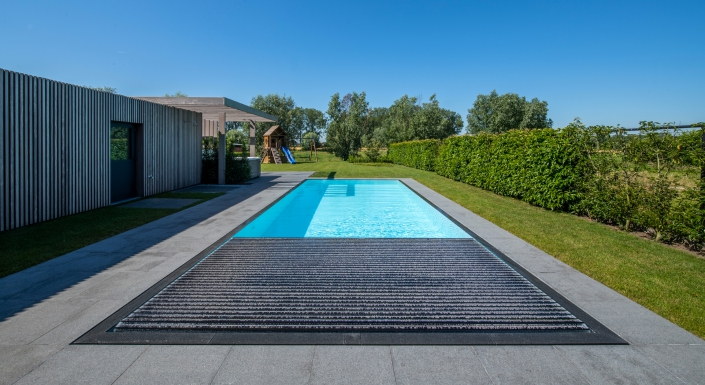 Zwembad-2019