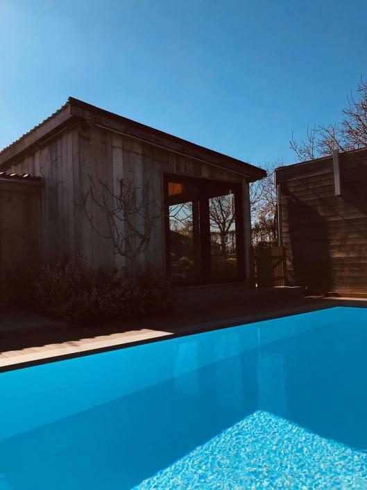 Zwembad-op-maat-Vrasene