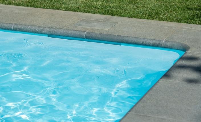 Zwembad-Ellen-Jerry