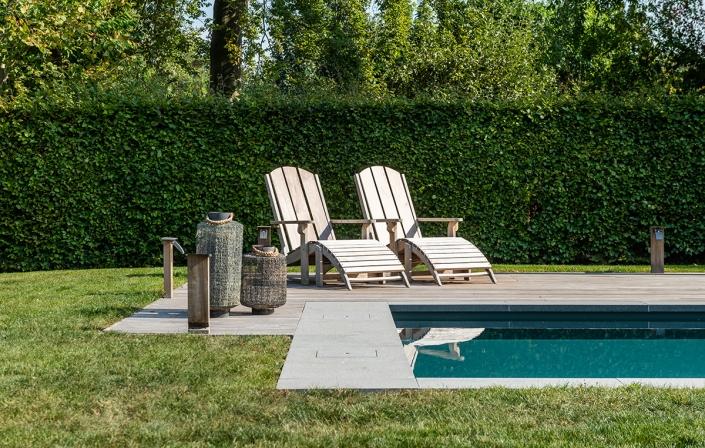 Zwembad-Sint-Gilles-Waas