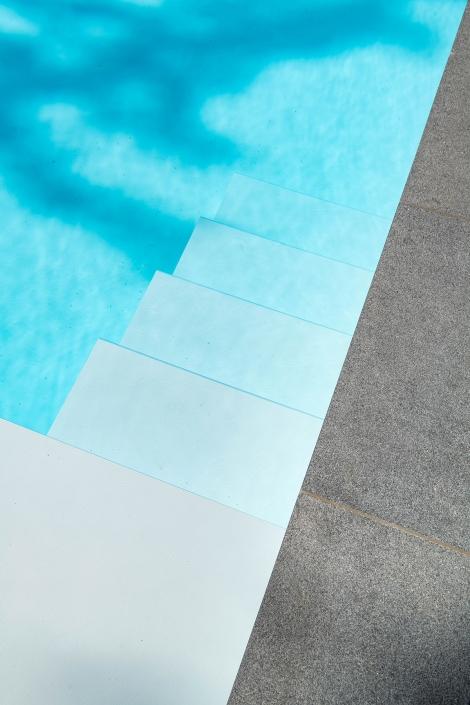 Zwembad-Werner-Julie